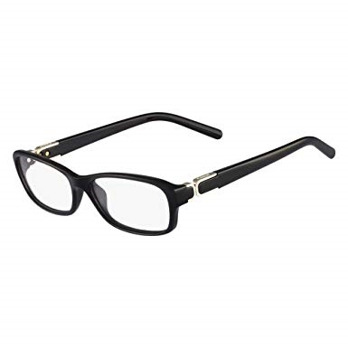 Eyeglass Frame Ups : Chloe CE2621 Glasses Frame on Clearance (up to 60% Off)