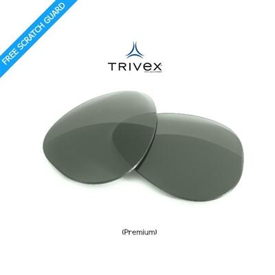 progressive hd sunglass trivex lenses online
