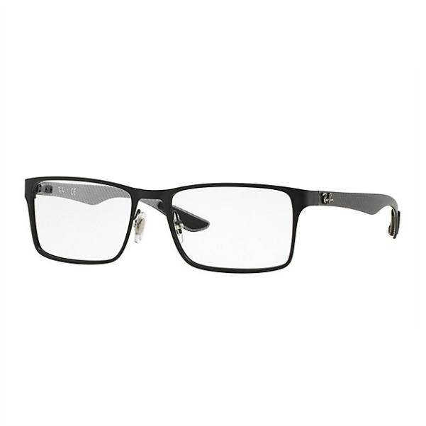 Eyeglass Frame Warranty : Ray Ban Prescription Frame Warranty - AMI-Partners
