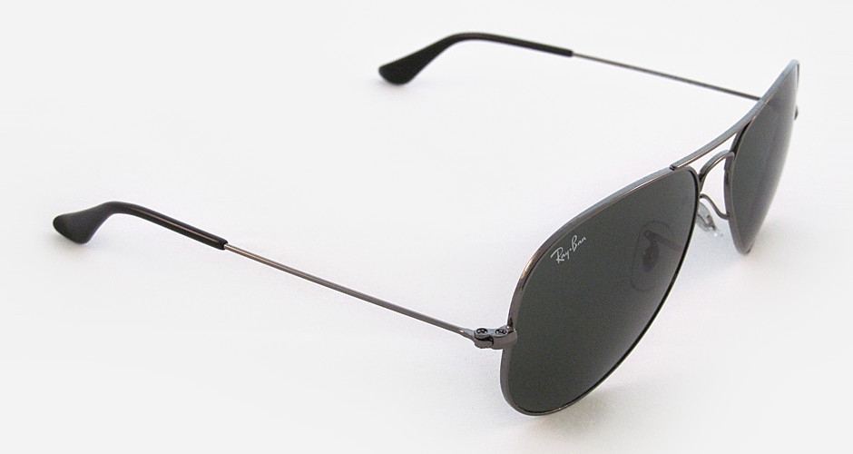 945db18134 Ray Ban Rb3025 W0879 Price In India « Heritage Malta