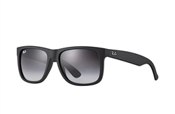 Ray Ban RB4165 in black or tortoise