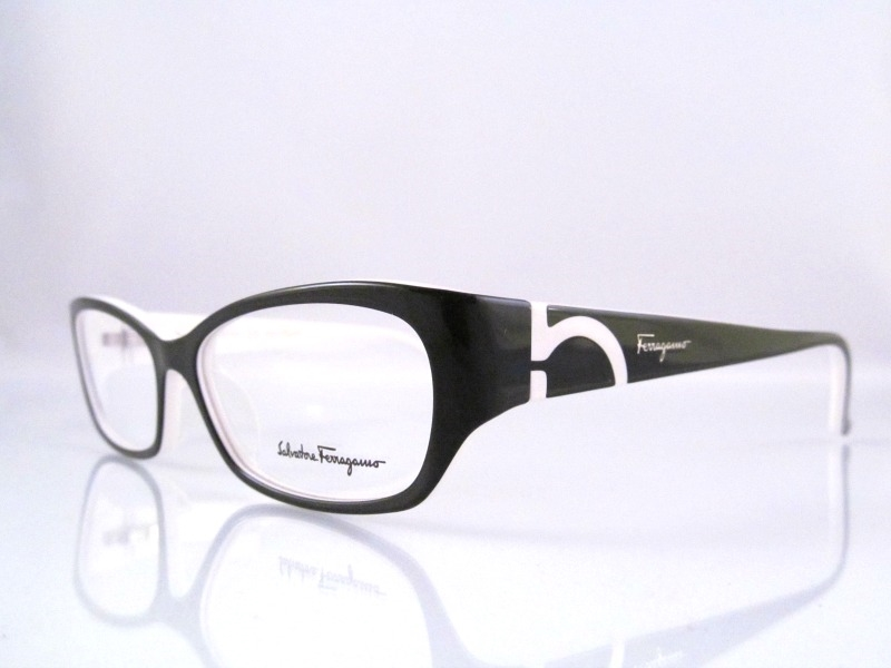 6feb67cd8a Salvatore Ferragamo SF2642 Glasses Frames on Clearance (up to 60% Off)