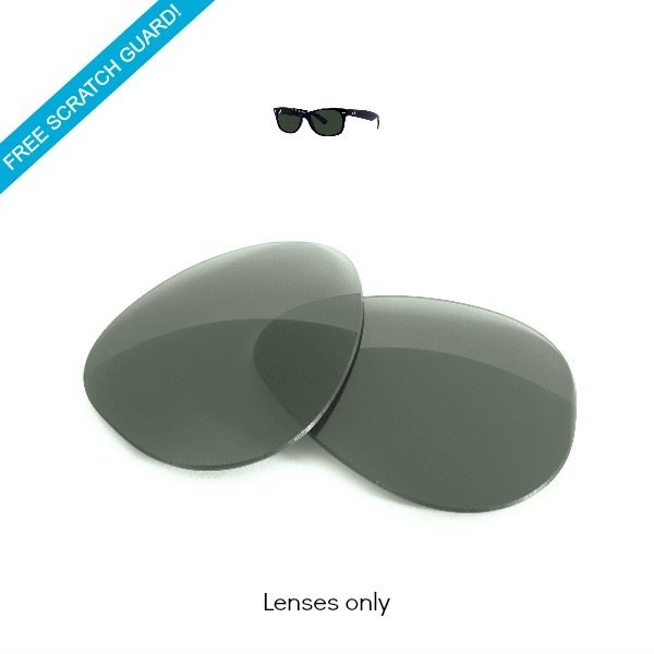 Prescription Sunglass Lenses  prescription sunglass lenses for ray ban sunglasses plastic frames