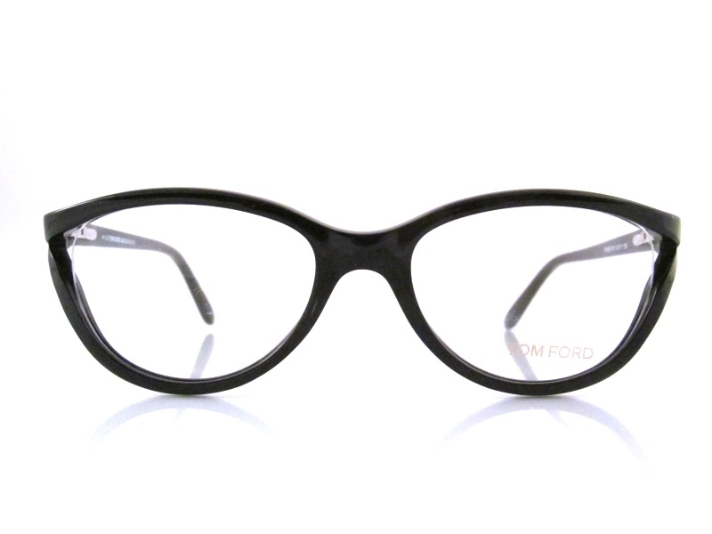 Tom Ford 5280 Glasses Frames on Clearance (up to 60% Off)