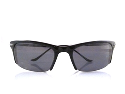 KATA KD11 sunglasses