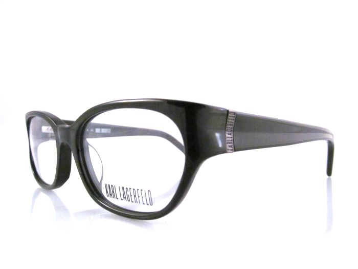 Karl Lagerfeld Kl740 Eyeglasses On Clearance Up To 60 Off