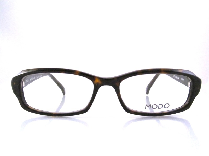 Modo 3024 frame in pine on Clearance (up to 70% Off).