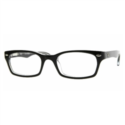 RAY BAN RX5150 PRESCRIPTION EYEGLASSES | FREE LENSES