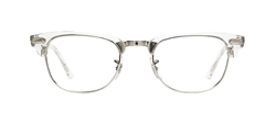 RAY BAN RX5154 PRESCRIPTION EYEGLASSES | FREE LENSES