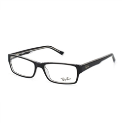 RAY BAN RX5169 PRESCRIPTION EYEGLASSES | FREE LENSES
