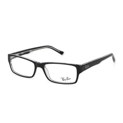 7245d263bd Ray Ban RX5169 Eyeglasses Buy Online