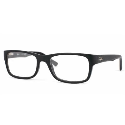 d92fa68430 Ray Ban RX5268 Eyeglasses Buy Online