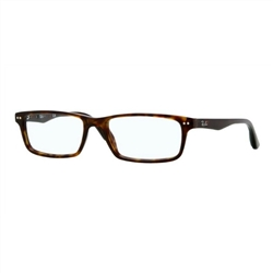 RAY BAN RX5277 PRESCRIPTION EYEGLASSES | FREE LENSES
