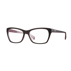 RAY BAN RX5298 PRESCRIPTION EYEGLASSES | FREE LENSES