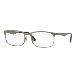 RAY BAN RX6361 PRESCRIPTION EYEGLASSES | FREE LENSES