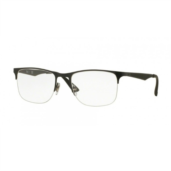 Ray Ban RX6362 Eyeglasses Buy Online | Free Lenses | Free Shipping