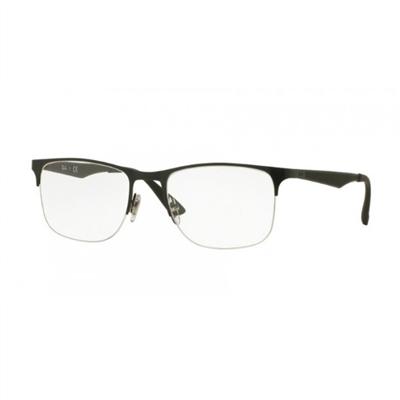 7e5a5c93412 Ray Ban RX6362 Eyeglasses Buy Online