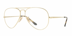 RAY BAN RX6489 PRESCRIPTION EYEGLASSES | FREE LENSES