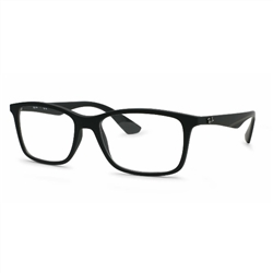 RAY BAN RX7047 PRESCRIPTION EYEGLASSES | FREE LENSES
