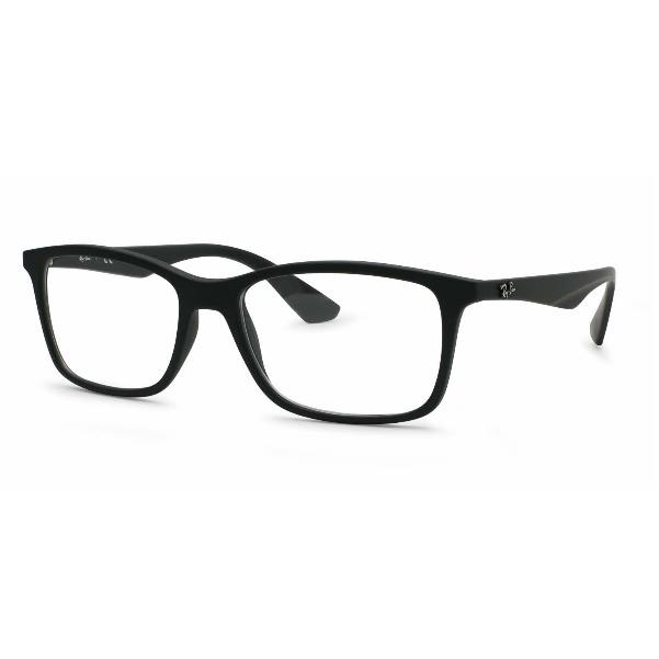 c11ceddaf6 Ray Ban RX7047 Eyeglasses Buy Online