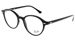 RAY BAN RX7118 PRESCRIPTION EYEGLASSES | FREE LENSES