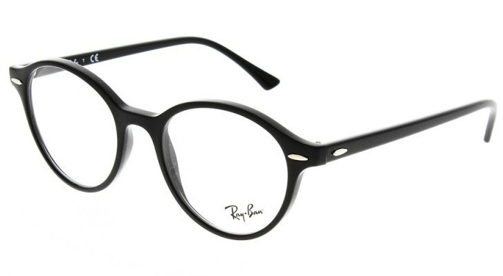 prescription glasses frames ray ban