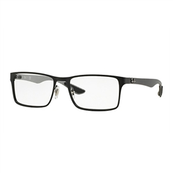 RAY BAN RX8415 PRESCRIPTION EYEGLASSES | FREE LENSES