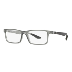 RAY BAN RX8901 PRESCRIPTION EYEGLASSES | FREE LENSES