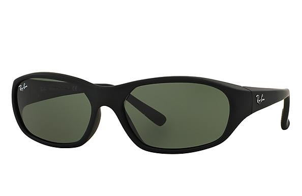 Ray Ban RB2016 Daddy-O Rx Sunglasses   Free Rx Lenses