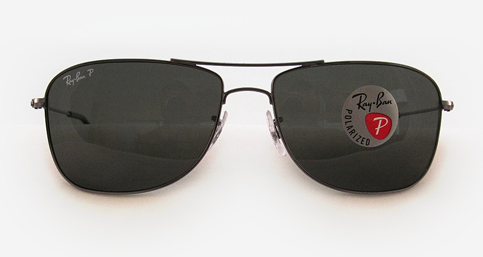 4c8b6635797 Ray Ban New HIGH STREET