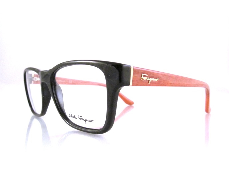 Salvatore Ferragamo SF2687 Glasses Frames on Clearance (up to 60% Off)