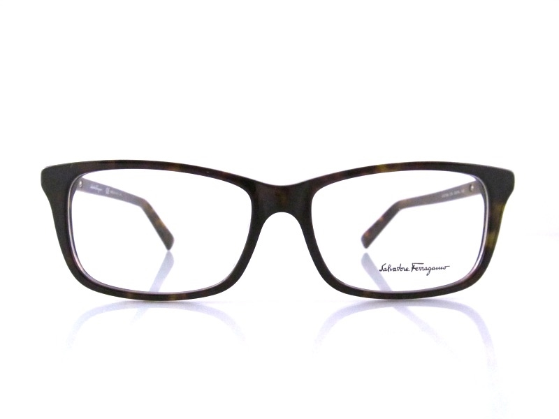 Salvatore Ferragamo SF2715 Glasses Frames on Clearance (up to 60% Off)