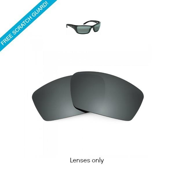 d25f101dd07 Sunglass Prescription Mirror Progressive Lenses For Maui Jim ...