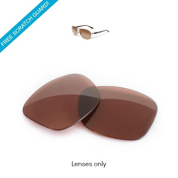 Sunglass Prescription Progressive Lenses For Oakley Sunglasses ...
