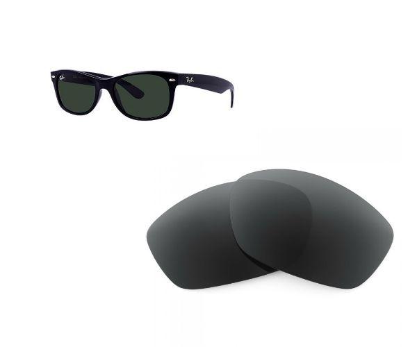 Sunglass Prescription Progressive Lenses For Ray Ban Sunglasses ...