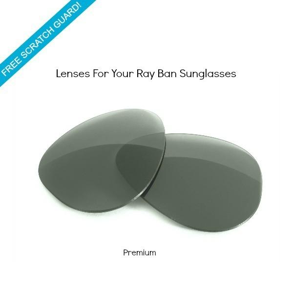 f538668c202f0 Sunglass Prescription Lenses For Ray Ban Sunglasses. Up to 70% Off ...