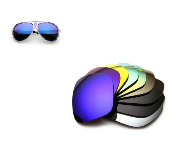 Sunglasses Mirrored Prescription Lenses Online Rx My Frames