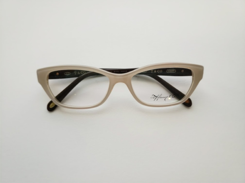 Tiffany TF2114 Glasses Frames on Clearance (up to 60% Off)