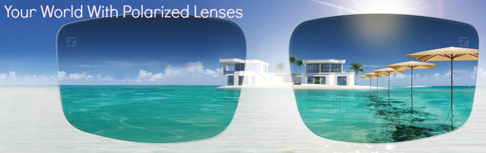 211a7ab515 Transitions Vantage Lenses Online