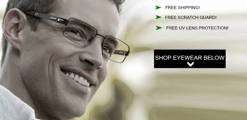 discount eyewear online  Eyeglasses for Men \u0026 Women Online